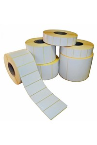 Site thumb barcode labels 1000x1000